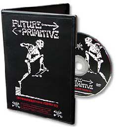 Powell Peralta Skateboard 18 DVD Video Complete Set New