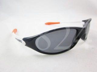 NFL Chicago Bears Free Nylon Cover Kids Sunglasses