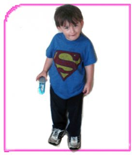Food 3 4 Sleeve I Love Curious George Kids T Shirt Tee $25 New