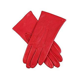 Ladies Gloves   Gloves for Women   House Of Fraser