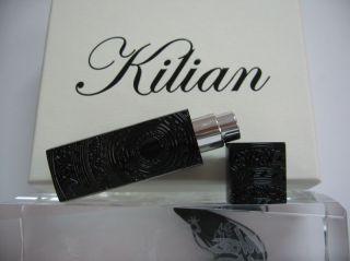 Kilian Liaisons Dangereuses 1 Travel Spray Case
