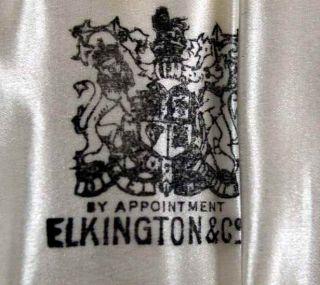 Victoria, King Edward VI, King George V, King Edward VIII and King