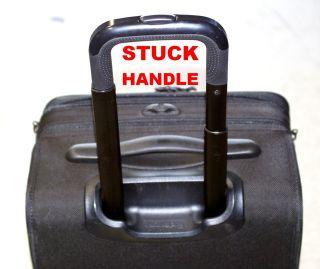 Kirkland Signature 22 Expandable Carry on Luggage Suitcase Ballistic