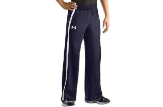 Under Armour Boys Twister II Knit Pants