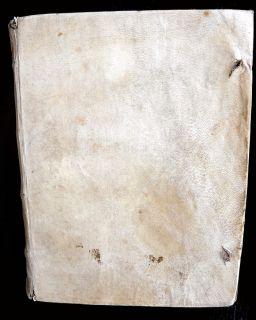 1585 La Venerie Et Fauconnerie 88 Woodcuts 4 Full Page Dogs Falcons