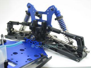 Joint Half Drive Shaft Axle CVD Inferno MP7 5 MP777