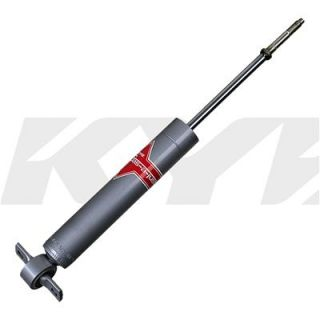 KYB KG4515 Shock Strut Gas A Just Monotube Front GM Ford Lincoln