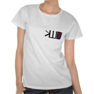 Houston Texans T Shirts, Houston Texans Gifts, Art, Posters, and more