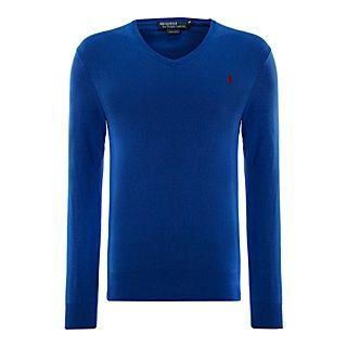trunk 0 reviews £ 63 00 was £ 105 00 polo ralph lauren long sleeved