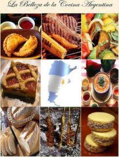 Recetas y Curso de la Panaderia Mexicana ¡Haga Negocio