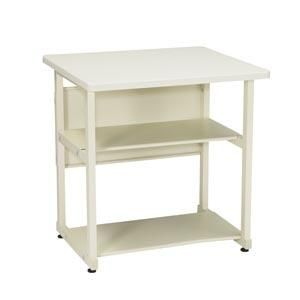 New Mobile Laser Printer Stand Heavy Duty Stand