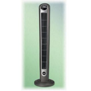 Lasko Products 4820 48 Xtra Air Tower Fan