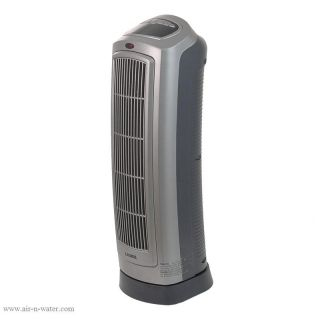 New Lasko 755320 Ceramic 1500W Tower Portable Space Heater Best