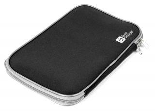 Hardwearing Laptop Bag Case for Lenovo ThinkPad Edge E520 Essential