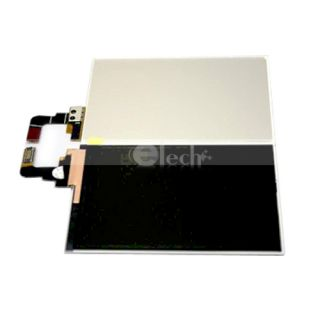iPhone 3G Replacement LCD Screen Display Repair Tools