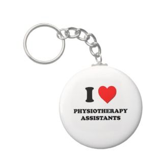 Physical Therapy Assistant T Shirts, Physical Therapy Assistant Gifts