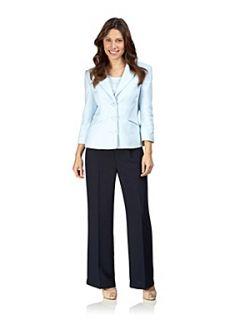 Homepage  Women  Coats & Jackets  Precis Petite Sky blue jacket