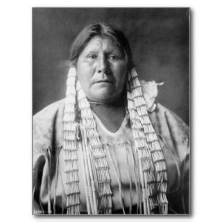 Native American Indian Women T Shirts, Native American Indian Women