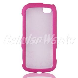 Cell Phone Cover Case for LG Encore GT550 at T