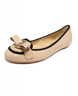 Circa by Joan & David Shoes, Genoveva Ballet Flat Shoes