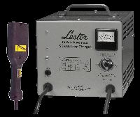 Lester Fully Automatic SCR Battery Charger P N 25900
