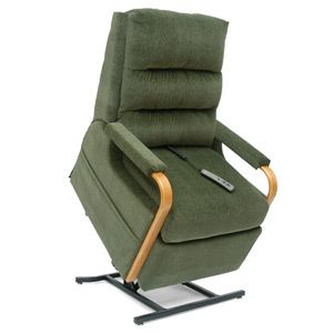 Specialty Collection LC 310 Reclining Lift Chair 3 Position