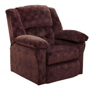 Wellington Power Lift Chair Full Lay Out Chaise Recliner