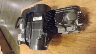 Lifan 125cc 1P52FMI K Honda Dirt Pit Bike Motorcycle Engine Motor