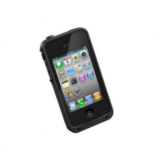 Lifeproof Waterproof Dirtproof Snowproof Shockproof Apple iPhone Case