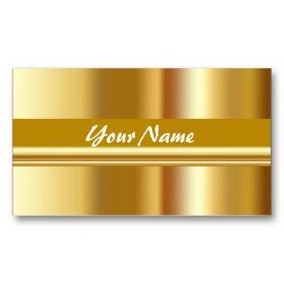 elegant business card damask elegant business card 11 professional