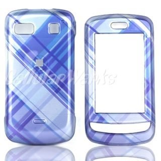Design Cell Phone Case Cover for LG GR500 Xenon a