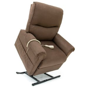 Specialty Collection LC 105 Reclining Lift Chair 3 Position