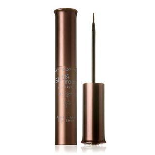 SKINFOOD Apple Liquid Eye Liner 1 Black