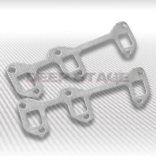 83 87 Buick Regal Grand National Turbo Engine Manifold Exhaust