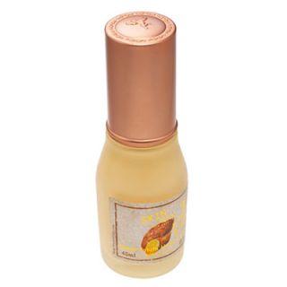 SKINFOOD Sweet Potato Hydra Liquid SPF20 PA 21