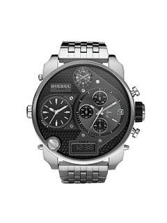 Diesel Dz7221 Sba Mens Watch