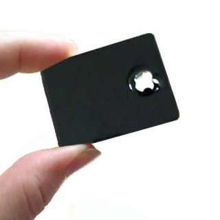 Activate Device Sim Card Spy Ear Bug Listening Device Sound