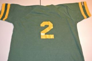 oakland athletics as little league jersey t shirt t shirt soft medium
