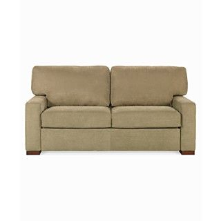Alexis Living Room Furniture Sets & Pieces, Sleeper Sofa Bed