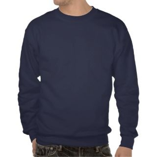 Blue 1940 Ford coupe basic dark sweat shirt.