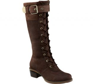 Red Wing Shoes Loretto Womens Leather Boot $220 New 7