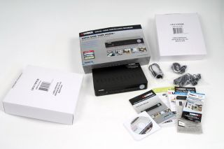 Lorex 8 CH Video Security DVR w 4 Digital Wireless Security Cameras