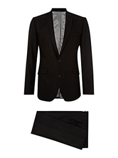 Homepage  Men  Suits & Tailoring  Suits  Patterson Wool