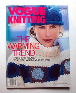 38 Patterns Cables Poncho Capelet Hooded Coat Jackets Long Vest