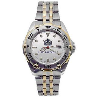 Womens All Star Los Angeles Kings Watch Stainless