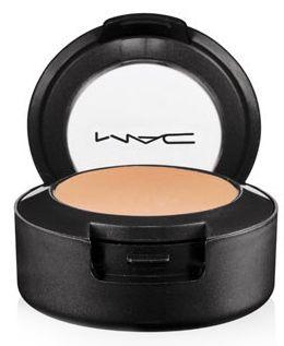 MAC Pro Longwear Concealer   Makeup   Beauty