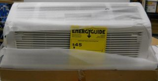 Gold Star Gwhd5000 Window Air Conditioner On Popscreen