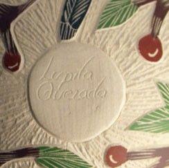 Mata Ortiz Pottery by Lupita Quezada Birds