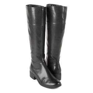 Karen Scott Jensen Boots Womens New Size