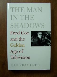 The Golden Age of Television 1944 1960 Illus History